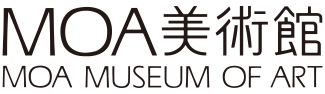 MOA MUSEUM OF ART Official Online Tickets