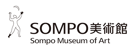 Sompo Museum of Art Online Tickets